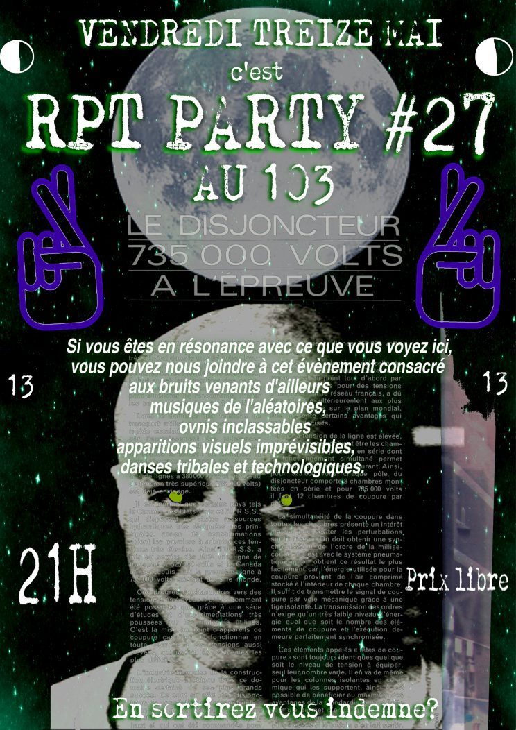 RPT27