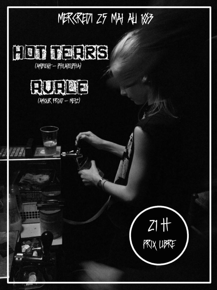 thumbnail_25-05-16_hot tears_AVALE